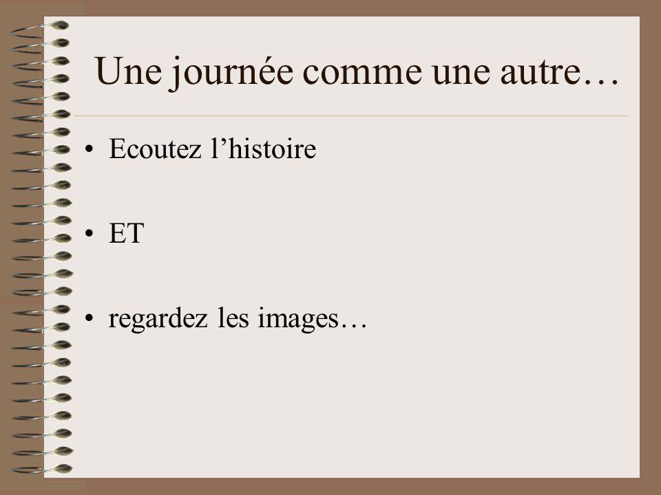 QuébecFrance (Nice)