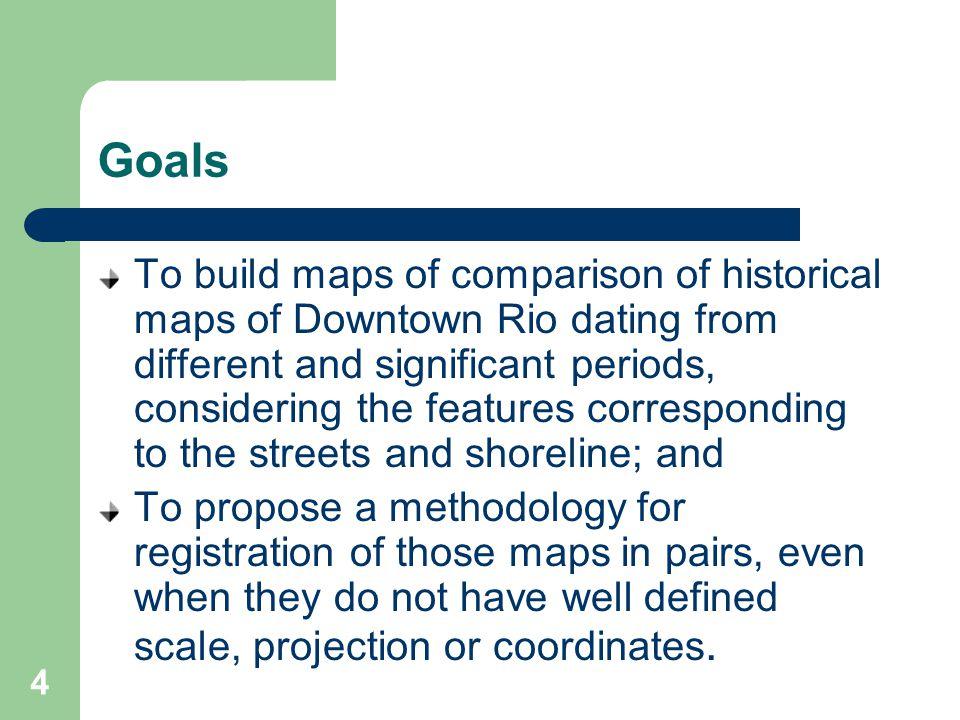 25 Flowchart of Stages Methodological Procedures