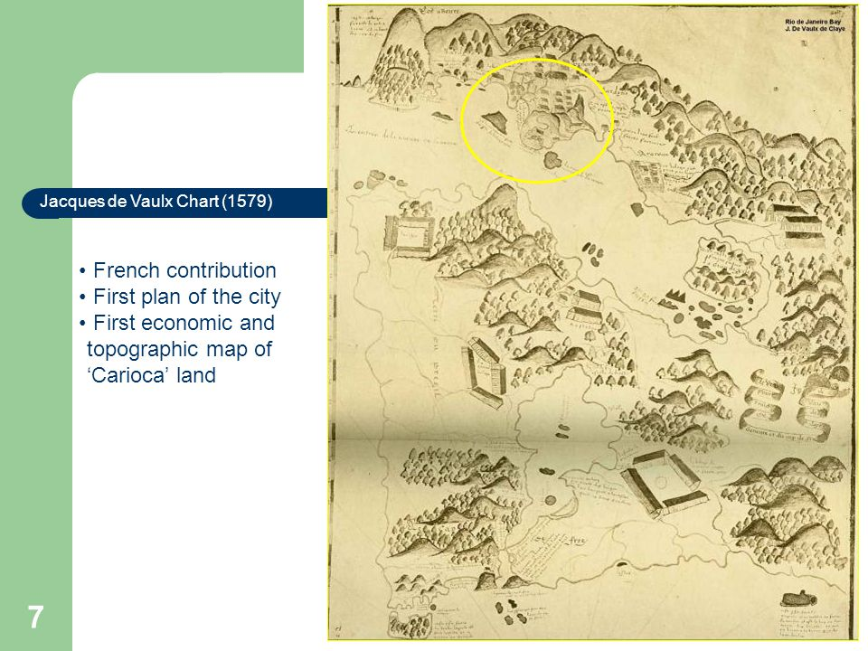 28 Synthesis Map [1906 x 2000] Streets_2000 ________ Streets_1906 ________ Shoreline_2000 ________ Shoreline_1906 ________