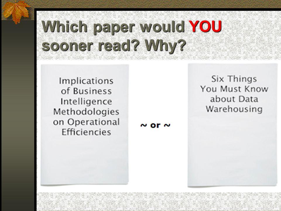 Produção e utilização de material didático multimídia para estudo de conceitos matemáticos Improve the title below