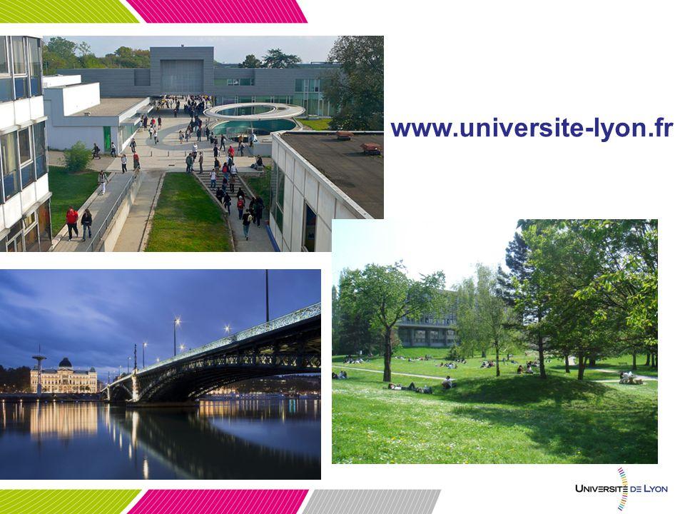 www.universite-lyon.fr