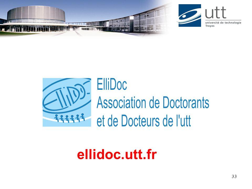 33 ellidoc.utt.fr