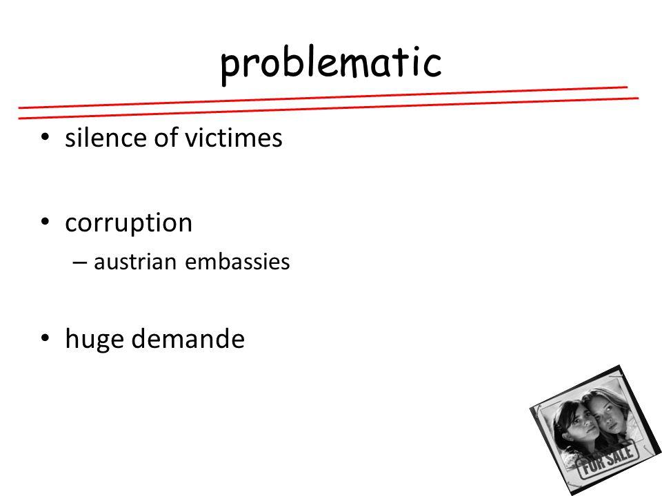 solution IOM – prevention – protection – prosecution – partnerships LEFÖ Drehscheibe Wien