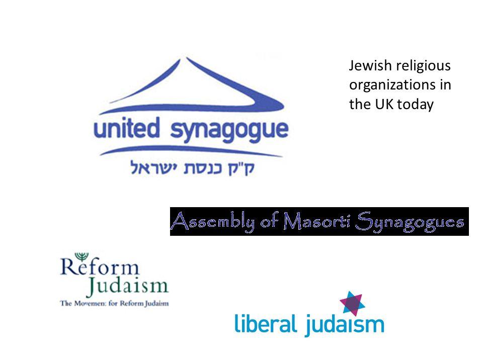 Jewish trade union banner