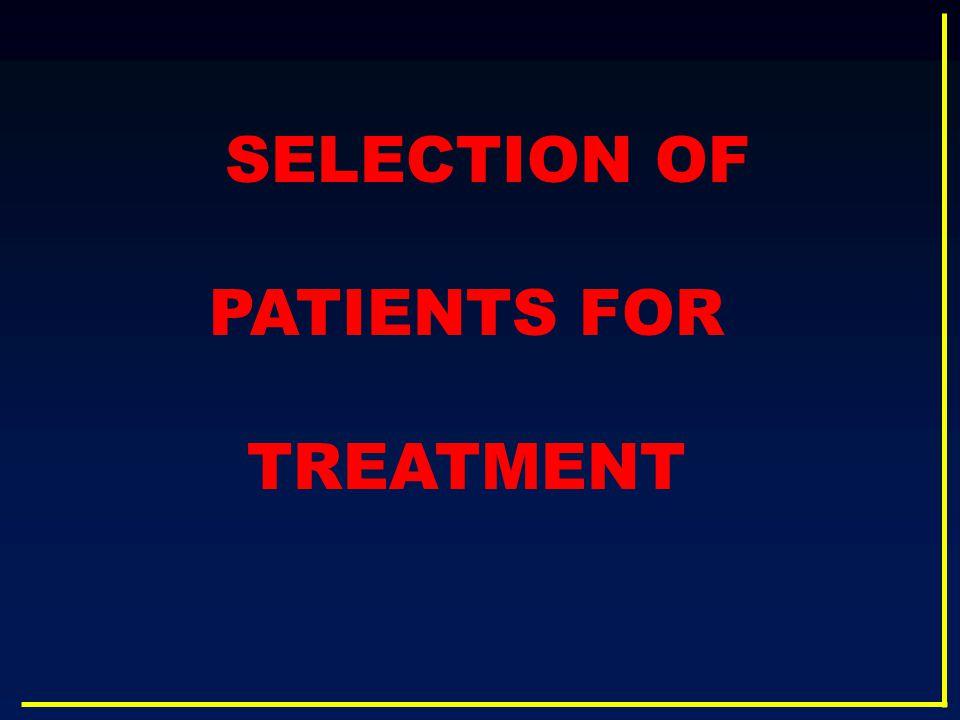 Disegno e valutazione sperimentale RM con diffusione –Day 80 mrTRG 1 o 2?