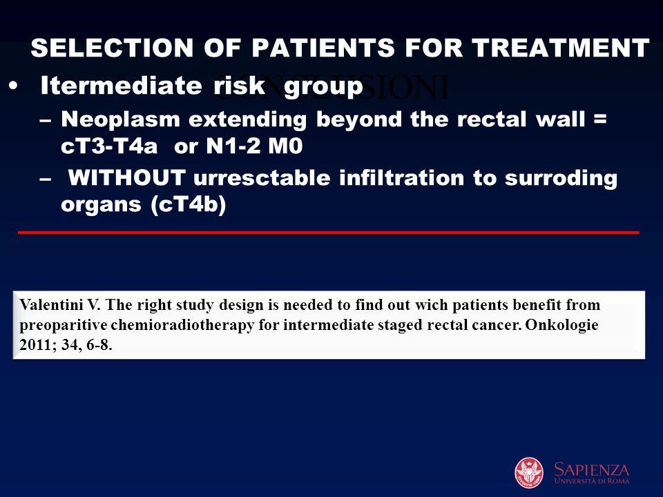 A Watch-and-Wait Approach to the Management of Rectal CancerPrajnan Das, Bruce D.