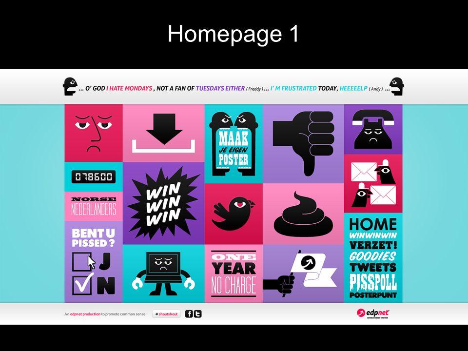 Homepage 1 _NL