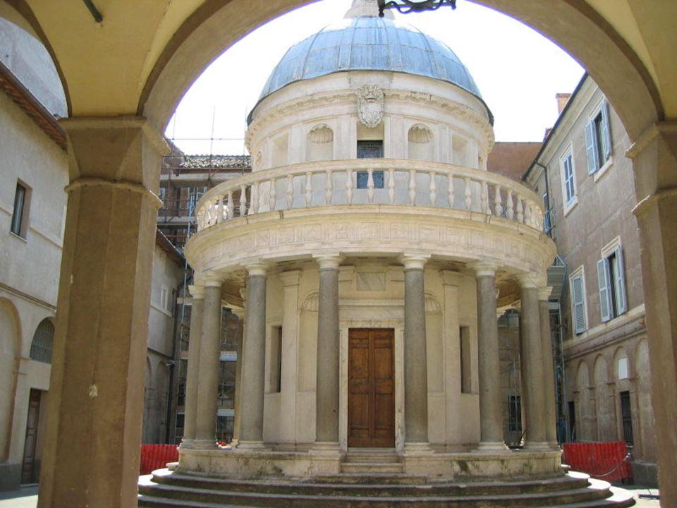 Palazzo Chiericati, Vicenza