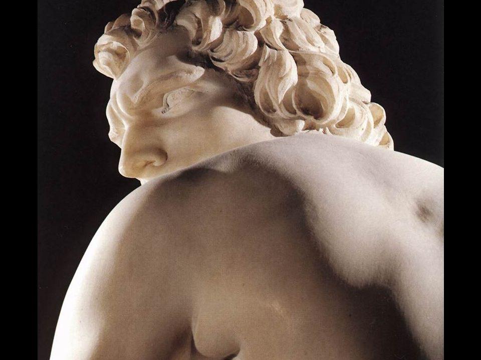 Baroque Caravaggio (Michelangelo Merisi da Caravaggio) (1571-1610) The Calling of Saint Matthew 1599-1600 Oil on canvas