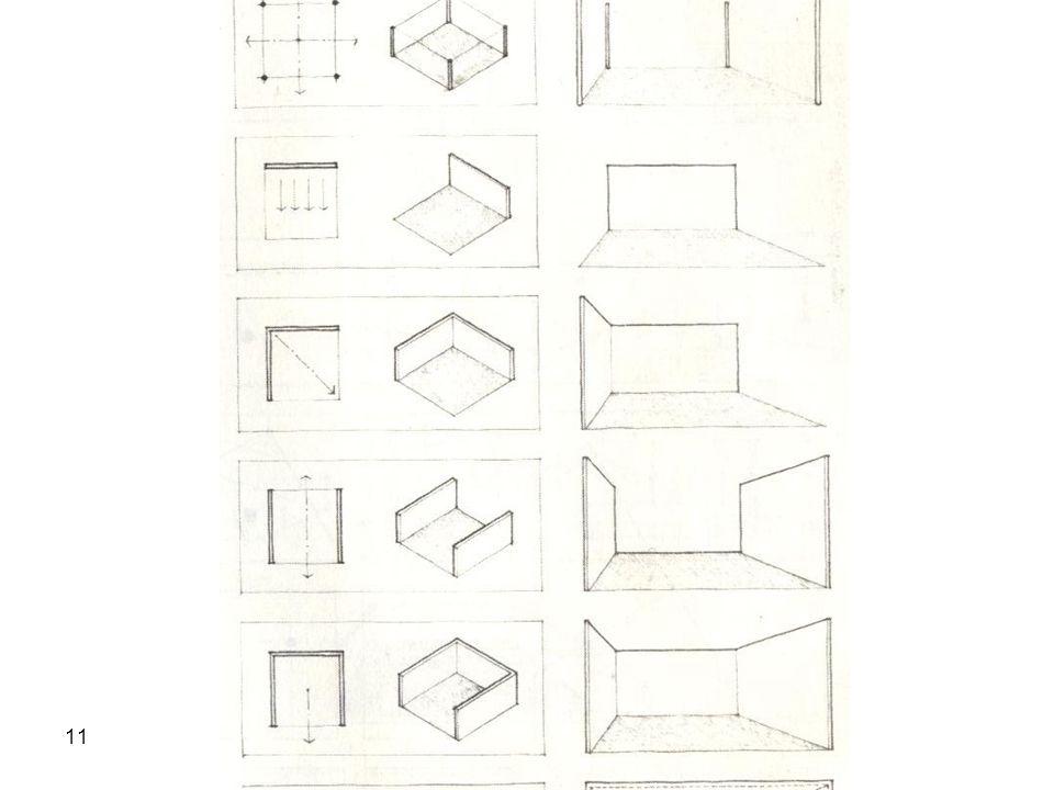 Dr. Nihad Almughany- Design Principles- 2nd sem. 2009 11