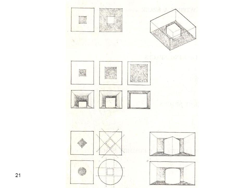 Dr. Nihad Almughany- Design Principles- 2nd sem. 2009 21