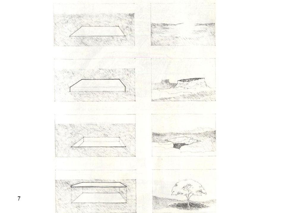 Dr. Nihad Almughany- Design Principles- 2nd sem. 2009 7