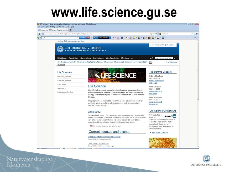 www.life.science.gu.se