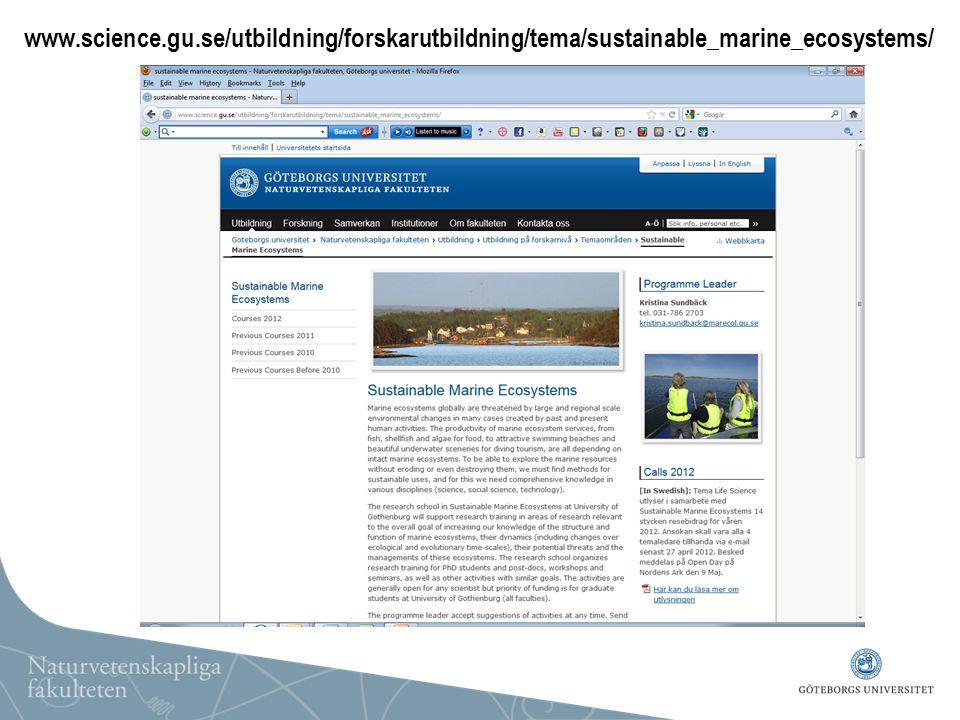 www.science.gu.se/utbildning/forskarutbildning/tema/sustainable_marine_ecosystems/