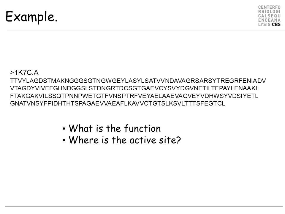 Example. >1K7C.A TTVYLAGDSTMAKNGGGSGTNGWGEYLASYLSATVVNDAVAGRSARSYTREGRFENIADV VTAGDYVIVEFGHNDGGSLSTDNGRTDCSGTGAEVCYSVYDGVNETILTFPAYLENAAKL FTAKGAKVILS