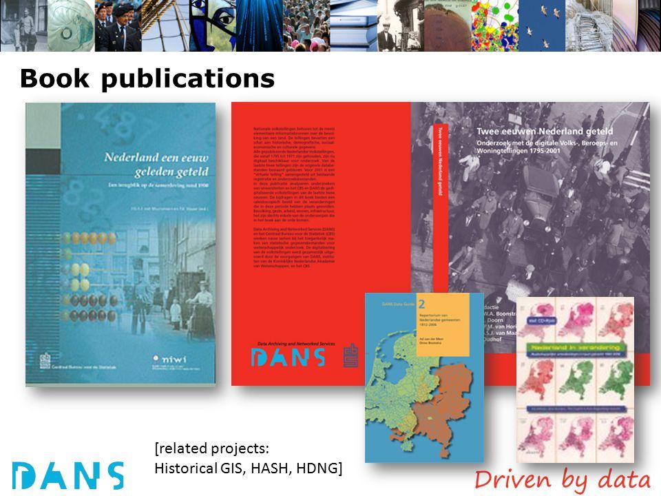 CD-ROM publications in September 1999