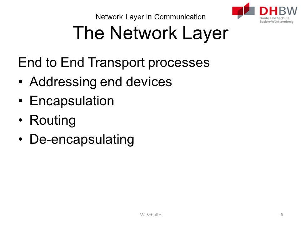 Configure Interfaces Configure LAN Interfaces 192.168.10.0/24 R2 192.168.11.0/24 10.1.1.0/24 10.1.2.0/24 209.165.200.224 /30.226.10.1 G0/1.225 S0/0/0 G0/0.1 R1 PC1 PC2 R1# conf t Enter configuration commands, one per line.
