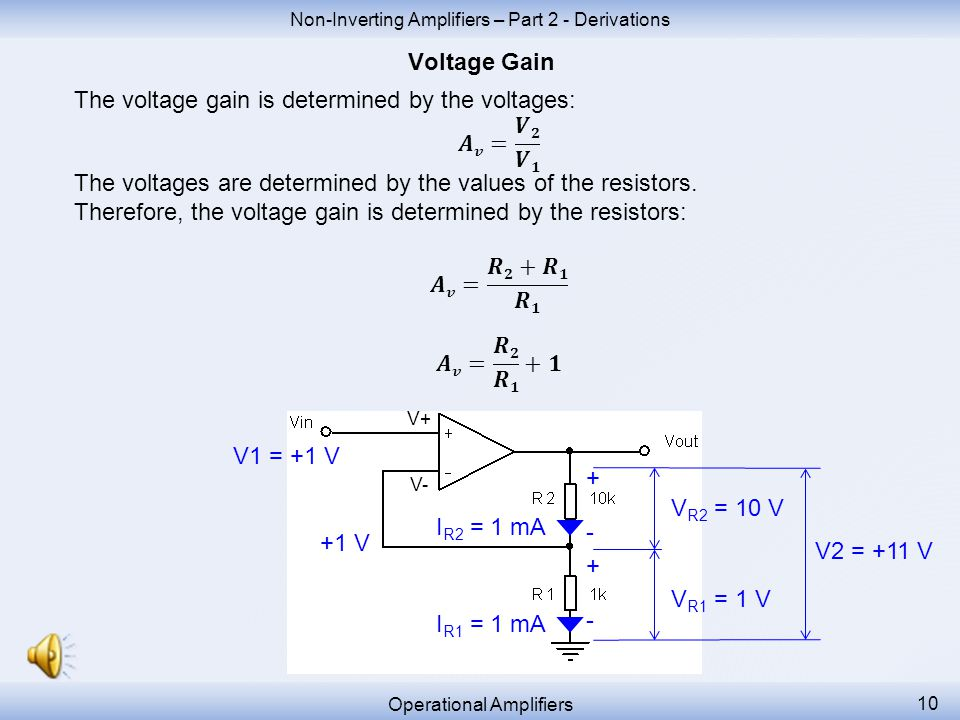 Look at the voltages and at the values of the resistors: Do the values look so similar just by accident.