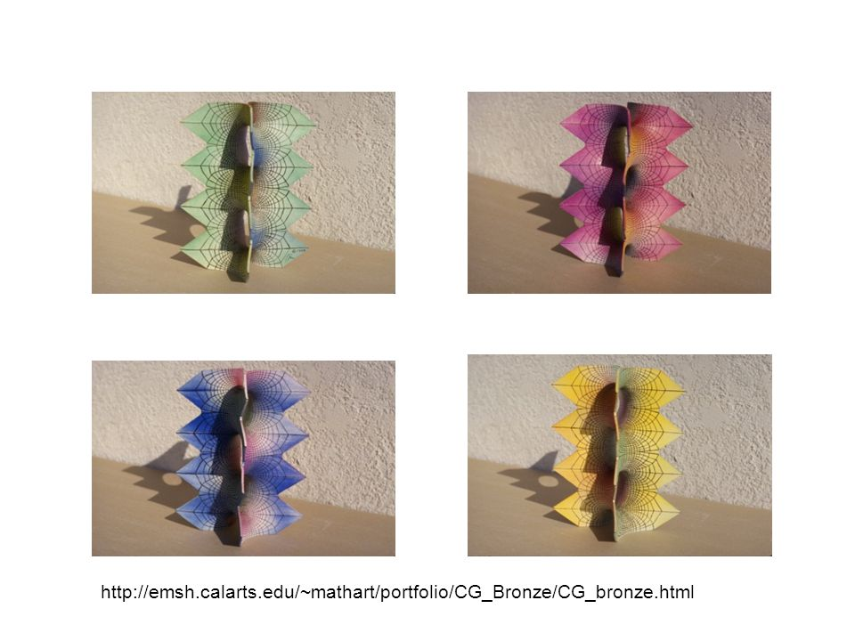 http://emsh.calarts.edu/~mathart/portfolio/CG_Bronze/CG_bronze.html