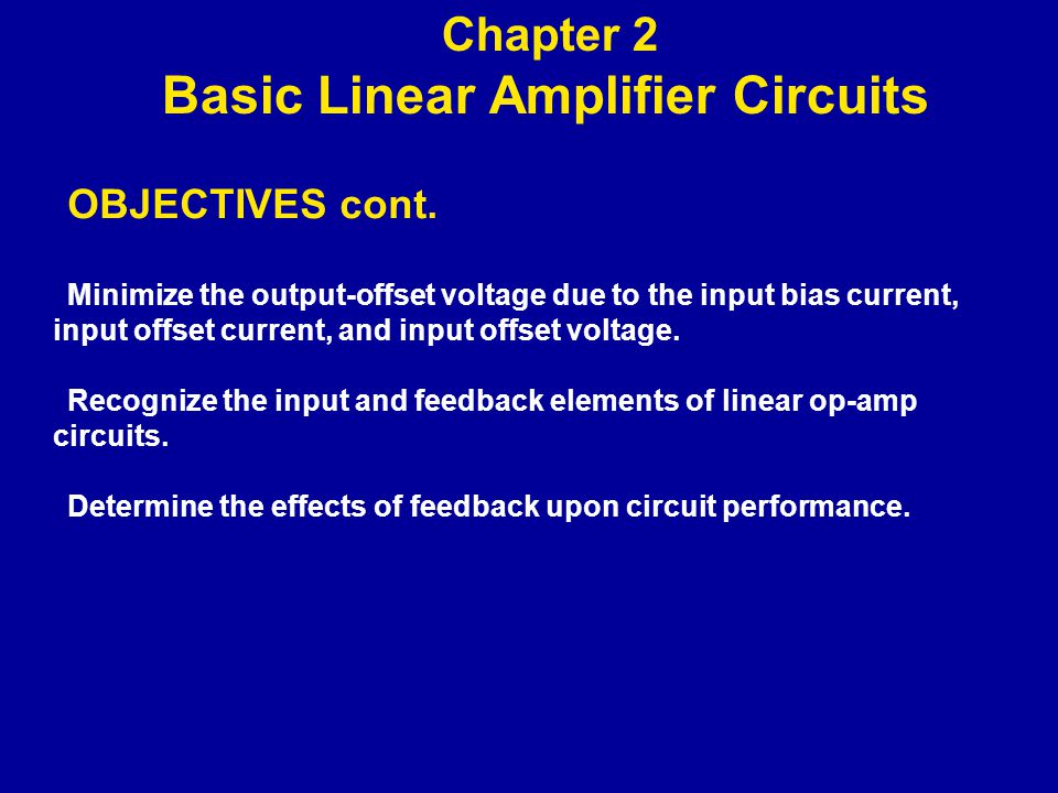 Non-lnverting Amplifiers For all practical purposes, the input impedance of the non-inverting amplifier is the intrinsic input impedance of the op-amp itself, which is high enough to minimize loading of the input circuitry.