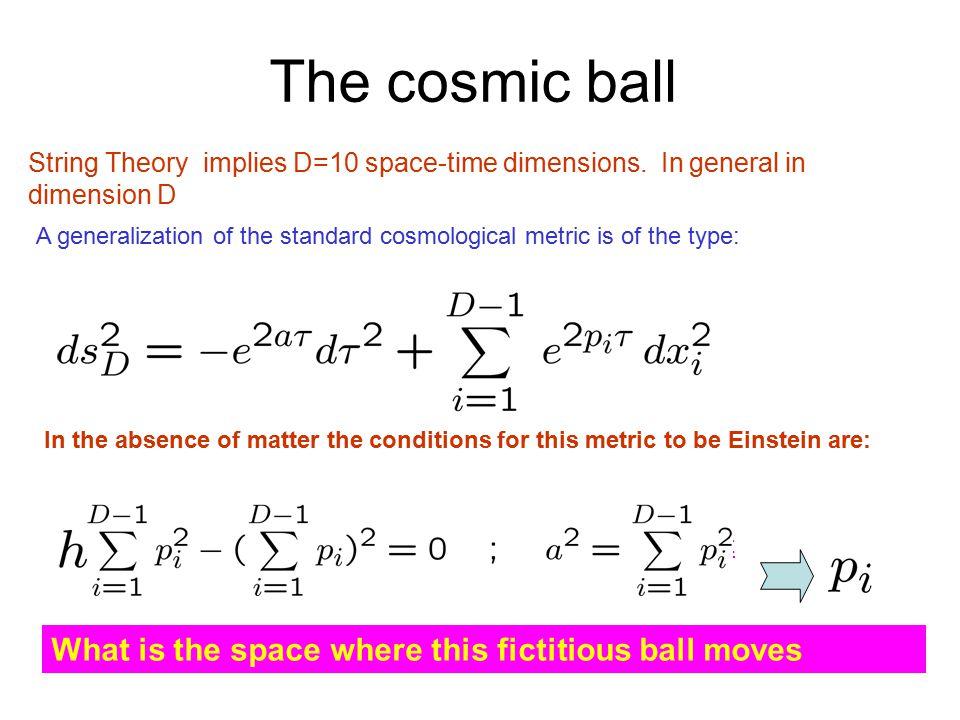 Matzner&Misner reduction of pure gravity D=4 D=3 D=2 CONFORMAL GAUGE NO DUALIZATION OF VECTORS !.
