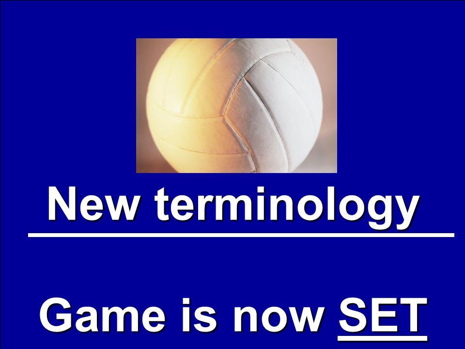 Learn to score!
