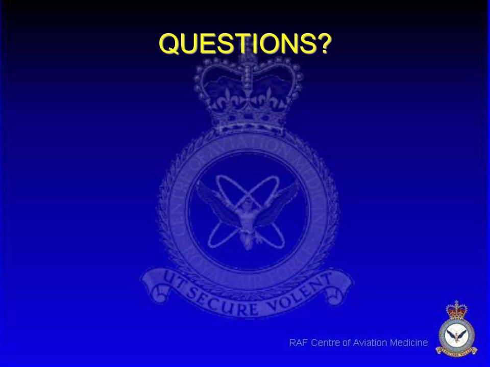 Example - Tristar Flight Deck Noise u Take-off from Calgary to Edmonton u Sennheiser headset u Background 74dBA u Speech +12-14dBA u L EP,d 84-86dBA