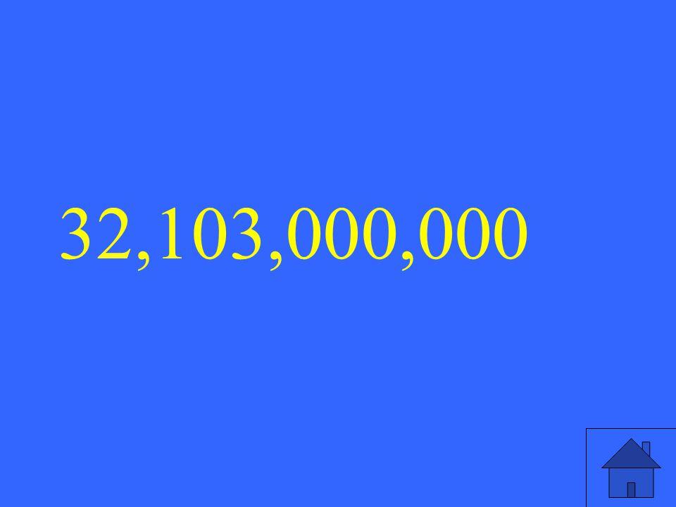 32,103,000,000
