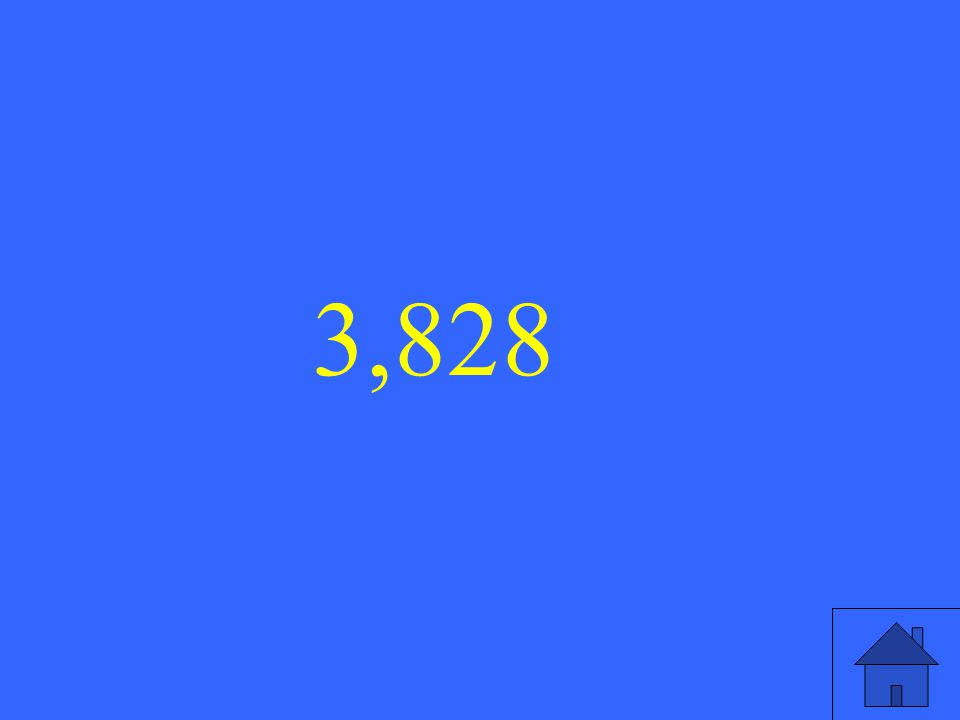 3,828