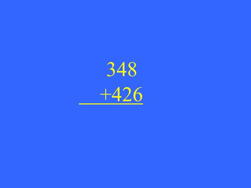 348 +426