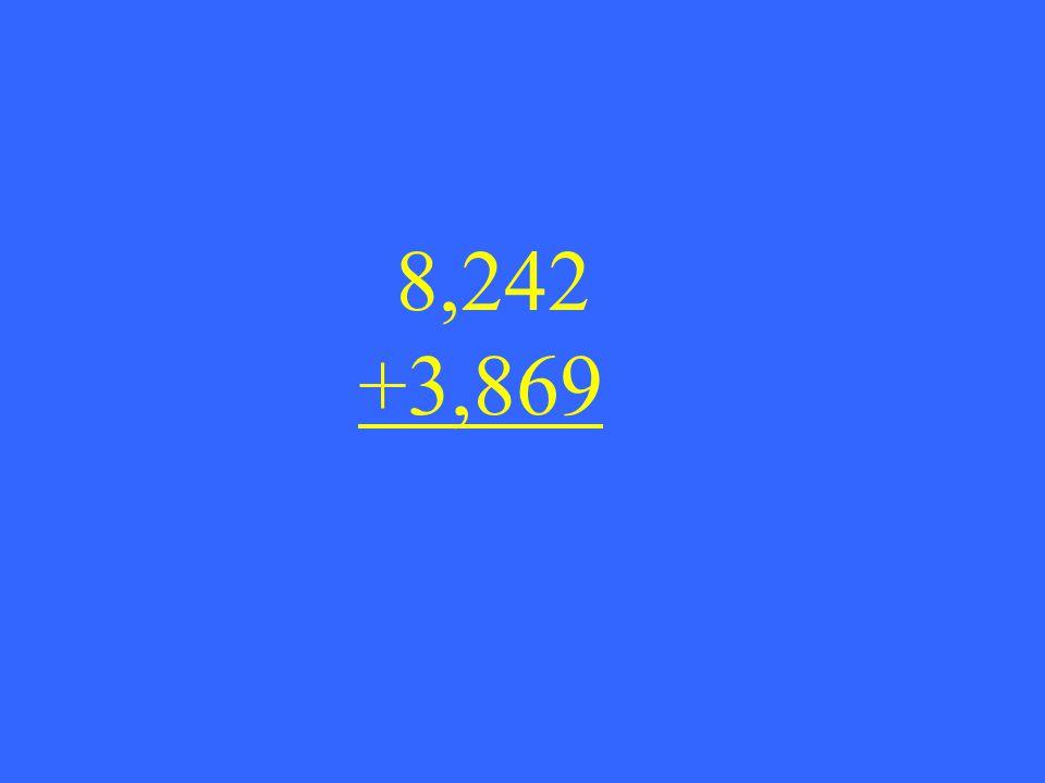 8,242 +3,869