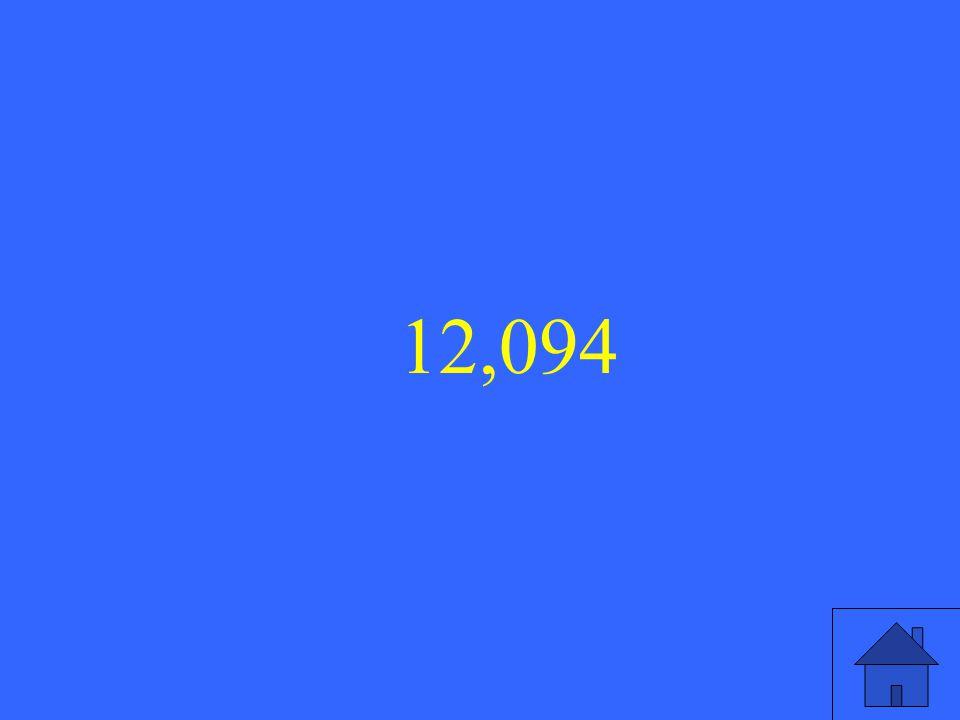 12,094