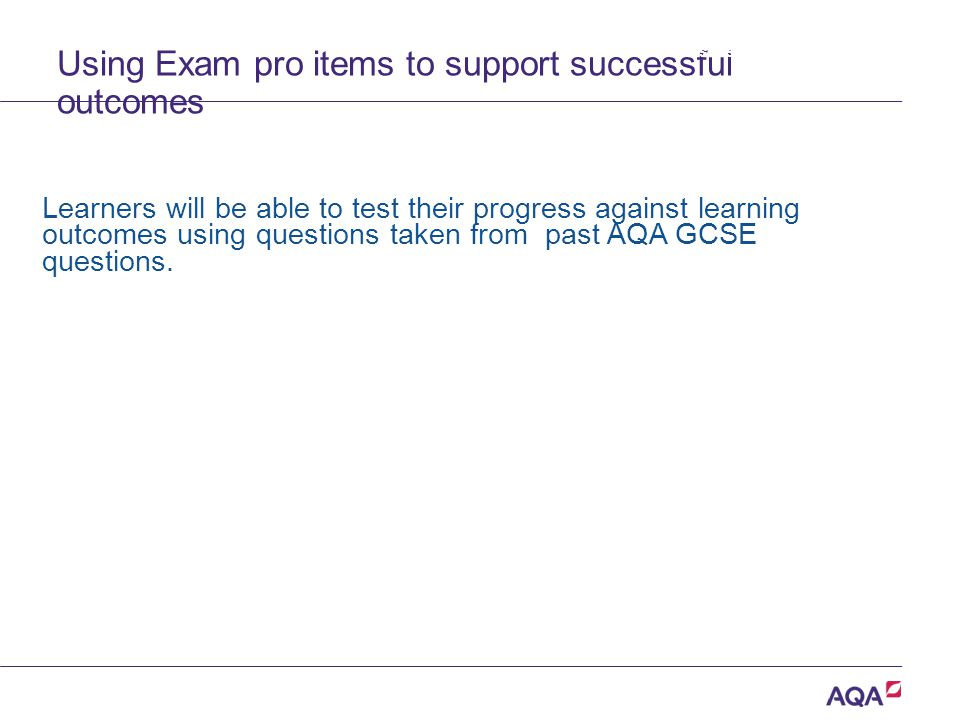 Q2 contd. Version 2.0 Copyright © AQA and its licensors. All rights reserved.
