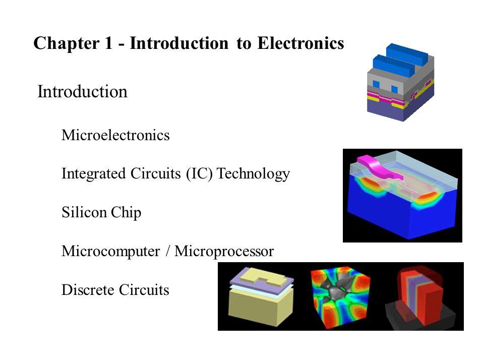Signals Signal Processing Transducers http://www.eas.asu.edu/~midle/jdsp/jdsp.html