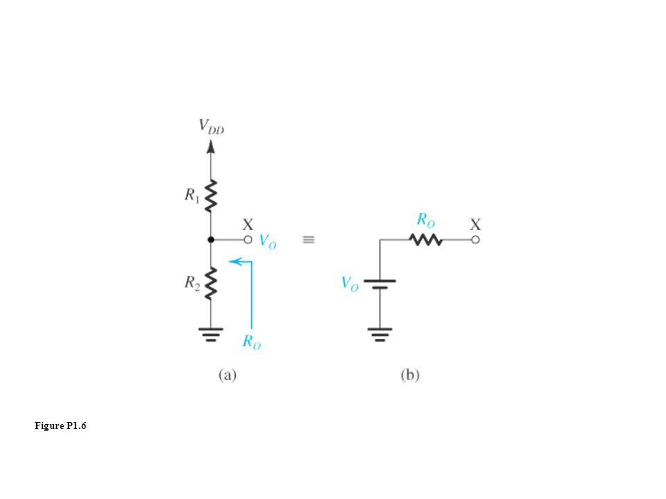 Figure P1.6