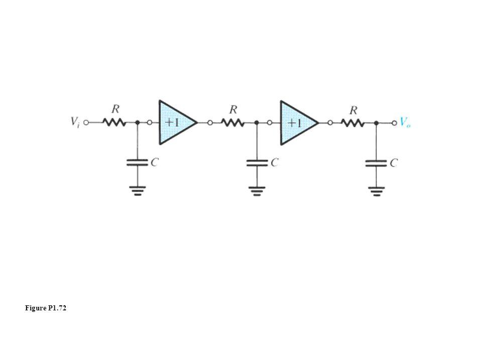 Figure P1.72