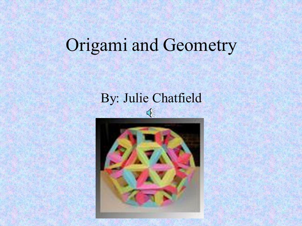 Fractal Art algorithmic approach for producing computer generated art using fractal mathematics Movies use computer generated graphics –Computer gener