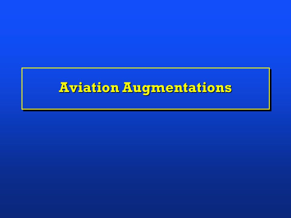 FAA Satellite Navigation Programs WAAS and LAAS Improved Aviation System SafetyImproved Aviation System Safety Fewer DisruptionsFewer Disruptions Increased CapacityIncreased Capacity Increased Fuel Savings Low Operations Costs Low Avionics Cost Why Satellite-Based Navigation?
