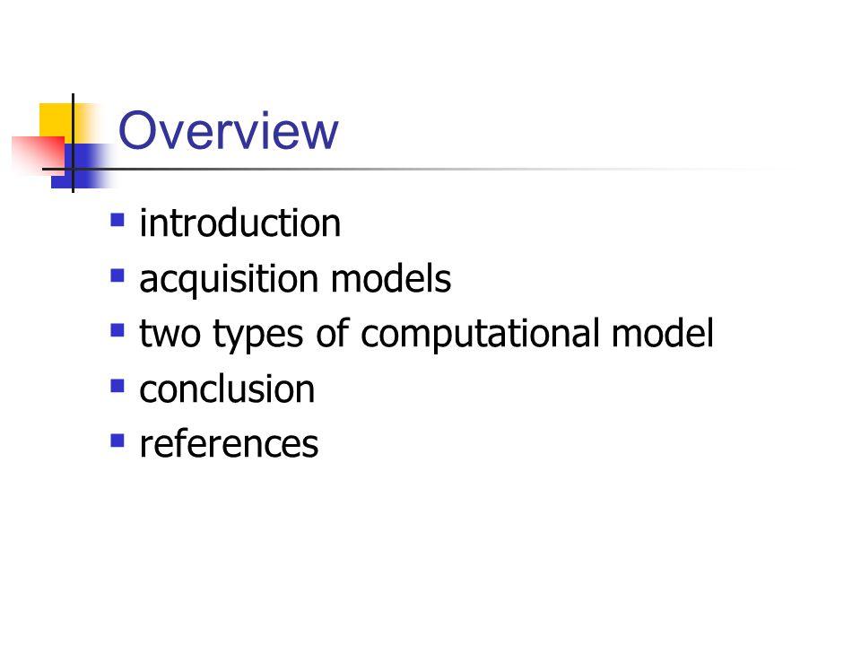 Psycholinguistic Aspects of Interlanguage Nadiya Sowa (Hauptstudium LN)