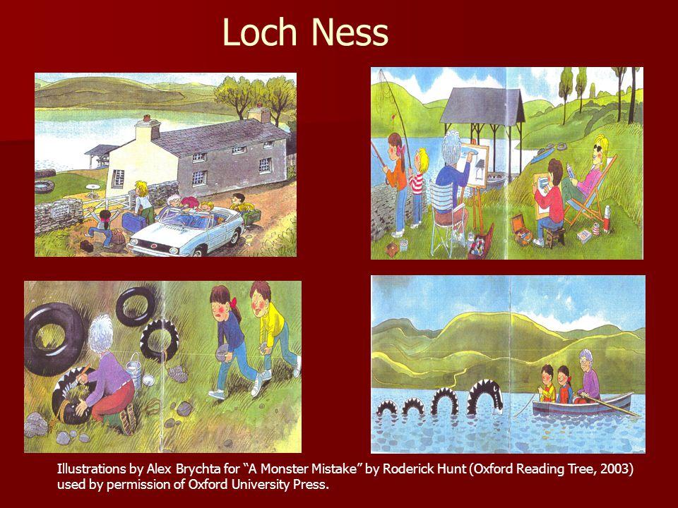 References Domínguez, L., Arche, M.J.2007a.