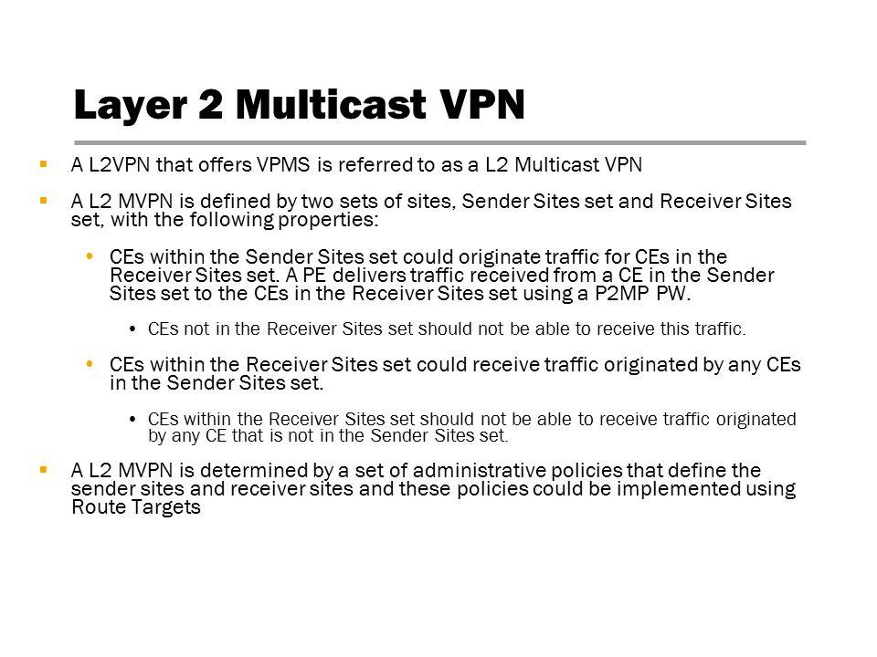 5 Copyright © 2004 Juniper Networks, Inc.