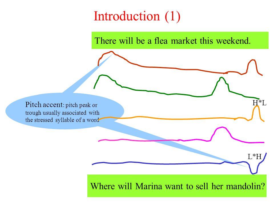 Shaping the intonation of Wh-questions: information structure and beyond Aoju Chen Max Planck institute for psycholinguistics Universitat Autònoma de Barcelona, 31 March, 2008