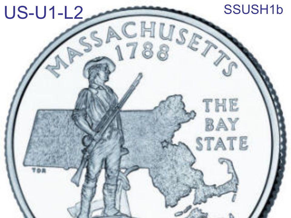 US-U1-L2 SSUSH1b