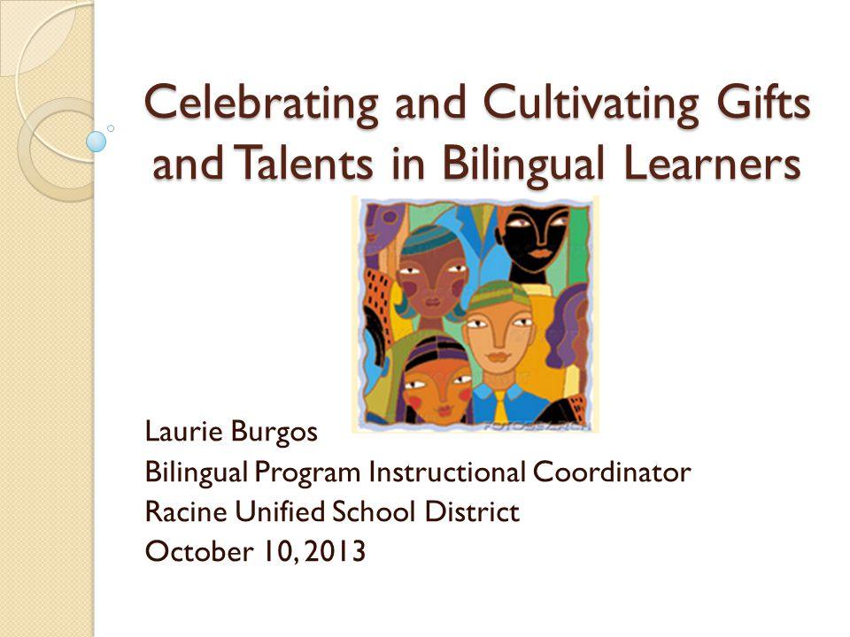 Simultaneous Bilinguals L1 L2 Social Language Academic Language