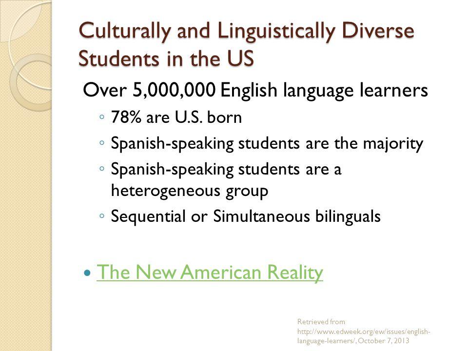 L1 L2 Social Language Academic Language