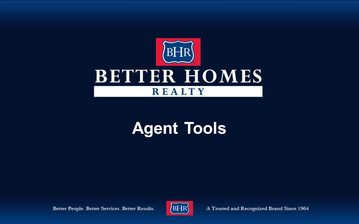 Agent Tools