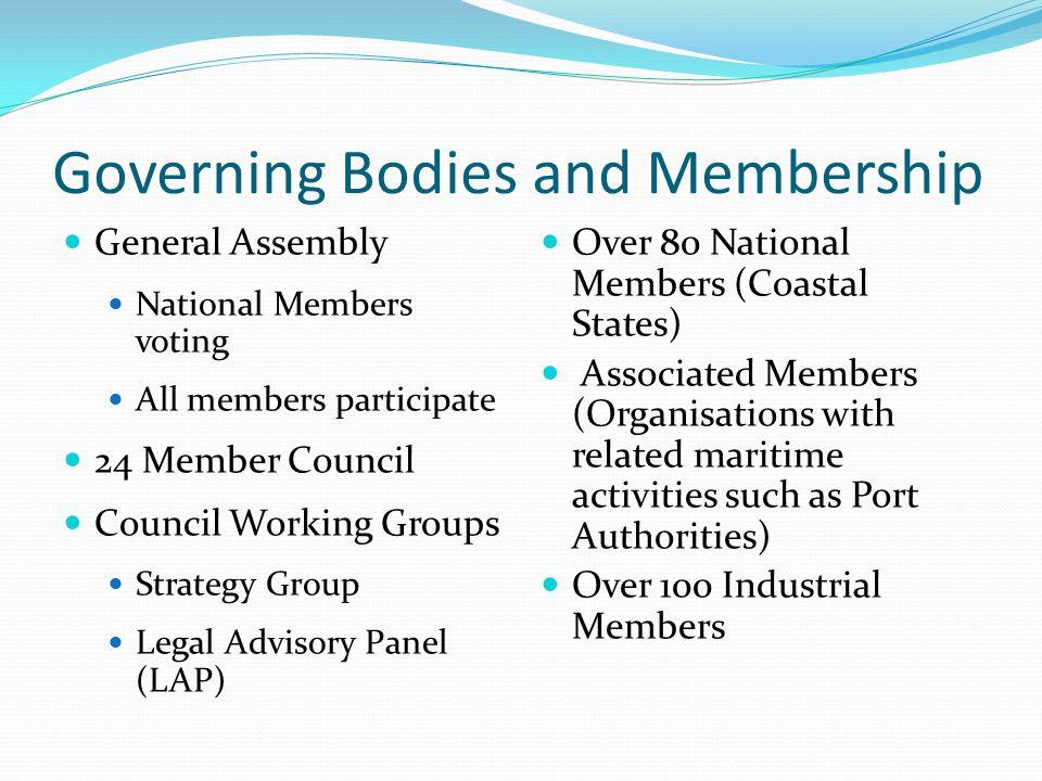 Council BulletinCommitteesConferenceAcademySeminarsWorkshopsSymposiaWebsite The IALA Toolbox