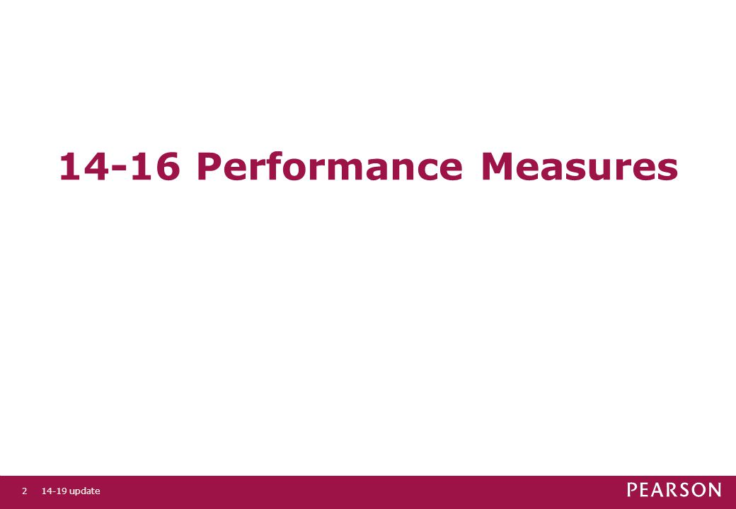 14-16 Performance Measures update2