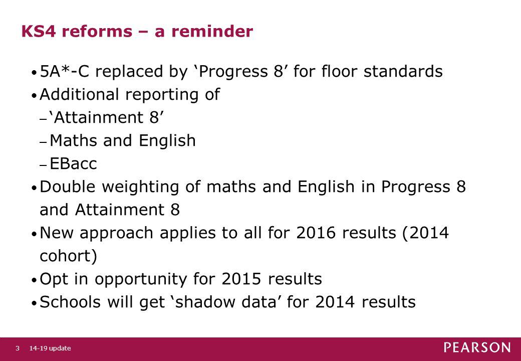 14-19 update24 16-19 Performance Measures