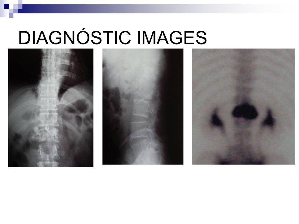 DIAGNÓSTIC IMAGES